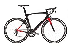 q? encoding=UTF8&MarketPlace=US&ASIN=B07DNYS7R6&ServiceVersion=20070822&ID=AsinImage&WS=1&Format= SL250 &tag=performancecyclerycom 20 - Best Bicycle Brands 2020 - Top 10 list of bicycle brands.