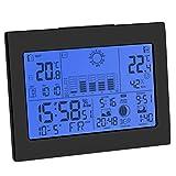 Zoom IMG-1 tfa dostmann 35 1155 01