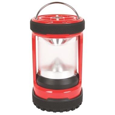 Coleman Divide+ Push 425 lm LED Lantern