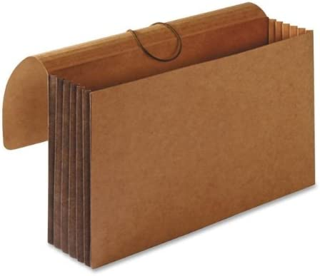Accordion Wallets Luxury goods Legal 5-1 4