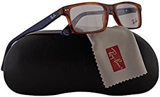 Best ray ban rb4340v Reviews