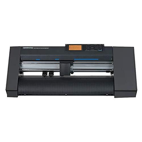 Graphtec 15' CE7000 Vinyl Cutter Plotter with Bonus Software