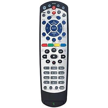 Best satellite remote controls Reviews