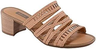 a52e821dc Moda - Dakota - Tamancos e Mules / Calçados na Amazon.com.br