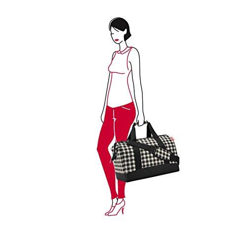 Reisenthel Reisenthel Reise Reisetasche Reisetasche - Fünfziger, Large