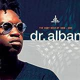 The Very Best of 1990–1997 von Dr. Alban