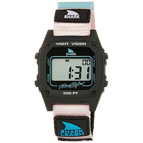 Freestyle Shark Classic Leash Cotton Candy Unisex Watch FS101041