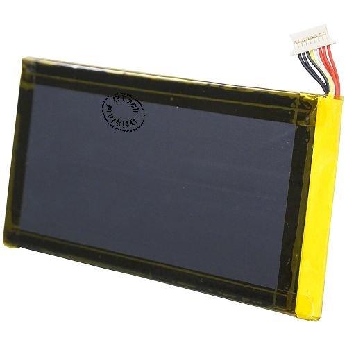 Otech Batt für Tablet. FUHU NAB12-NV7A 3.7V 5000mAh