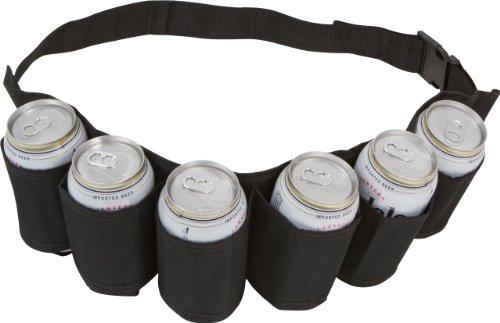 cold beer belt - 2