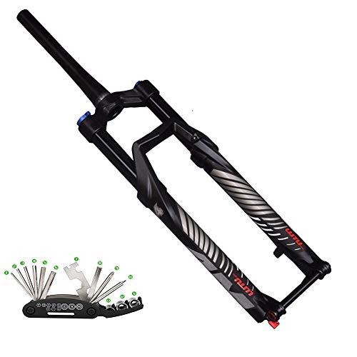 bicicleta benotto rodada 27.5 montaña fabricante LYGID