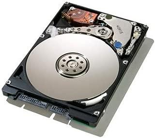 Brand 500GB Hard Disk Drive/HDD for Dell Latitude 120L 131L ATG D630 D520 D530 D531 D620 D631 D820 D830 E6400 ATG XFR D630 XT Tablet PC e4200 e4300 e5400 e5500 e6400 e6500 pp15s
