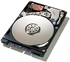 500GB 500 GB SATA Serial-ATA Notebook Laptop Hard Disk Drive for Dell Inspiron 11z-1110 1318 1320 1370 1410 1420 1427 1428 1440 1464 1470 1501 1520 1521 1525 1526 1545 1546 1564 1570 1720 1721 1750 1764 640M E1405 E1505