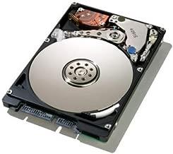 Best latitude d620 hard drive Reviews