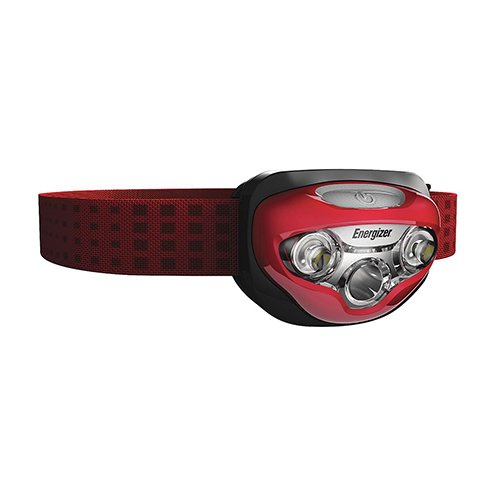 ENERGIZER 51962 LED Light Case