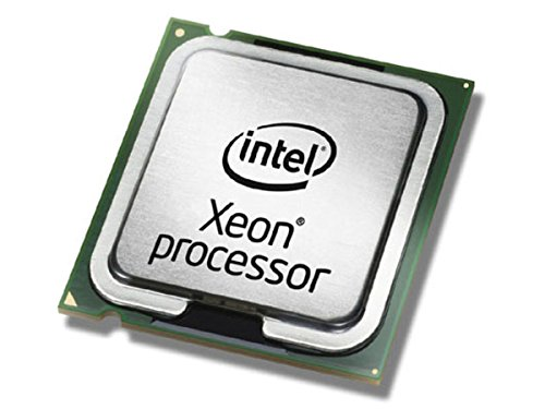 HP Intel Xeon X5355 - Prozessoren (Intel Xeon 5000, Socket J (LGA 771), Server/Arbeitsstation, X5355, 64-bit, VT-x)