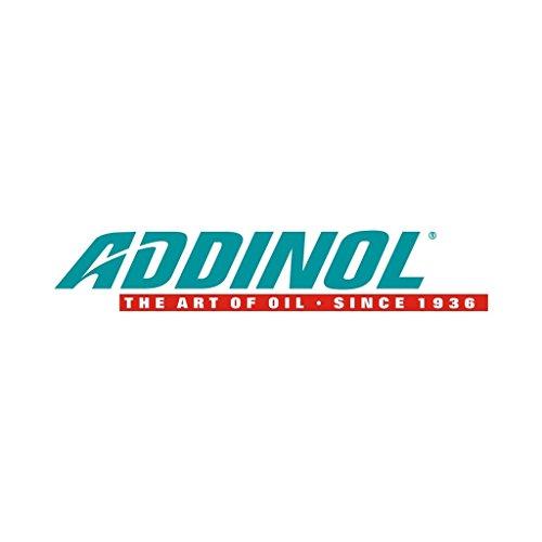 ADDINOL PREMIUM 0530 5W-30 C1,A5/B5 Motorenöl, 1 Liter