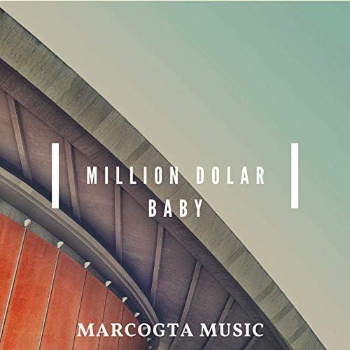 Marcogta Music