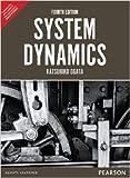System Dynamics By Katsuhiko Ogata -International Edition