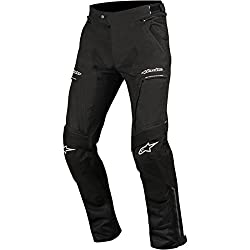 Best Motorcycle Pants 2020 - Reviewed by Experts 17