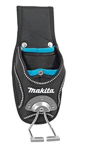 Makita P-72132 Werkzeughalter