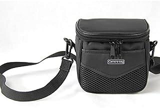 Camera/Video Bags - Camera Bag case for L610 L620 L810 L820 L830 L840 L310 L320 L330 L340 P6000 P7000 P7700 P7800 1J4 J5 V...