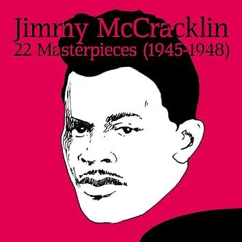 22 Masterpieces (1945-1948)