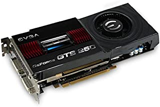 01 G p3 1158 et – EVGA 01 G p3 1158 et EVGA 01 g-p3 – 1156-tr GeForce GTS 250 Superclocked 1024 MB ddr3 PCI