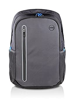 Dell Urban Backpack 15.6   97X44
