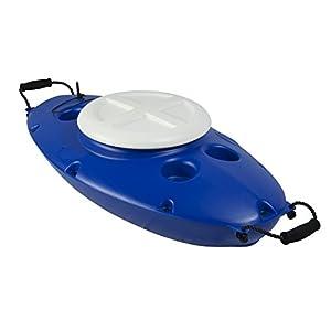 CreekKooler - Floating Insulated Cooler