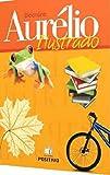 Dicionario Aurelio Ilustrado (Em Portugues do Brasil)