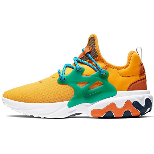 Nike Mens React Presto Running Shoe (11)