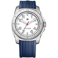 Reloj Tommy Hilfiger 1791380 CADETE NIÑO COMUNION 34 MM