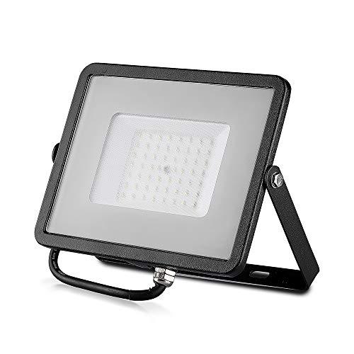 V-TAC LED-spot