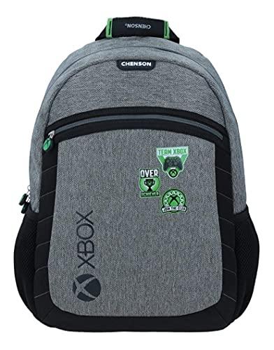 Xbox Skorpio marca Chenson