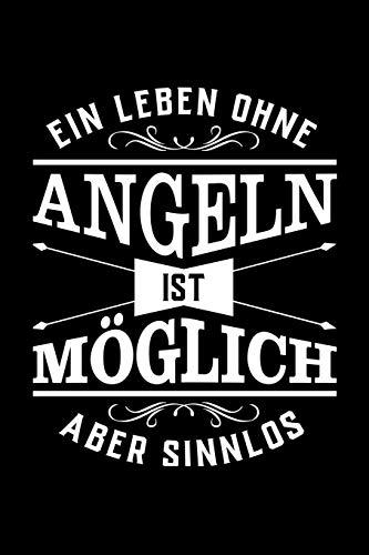 Angel Set 8-tlg Rolle FX500 Sehne Teleskoprute 2,40m Spinner Blinker Angelrolle