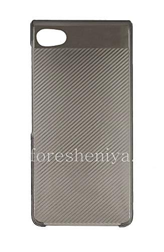 Alcatel blackberry motion hard shell (HSD100-3CALEU1)