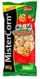Grefusa MisterCorn Mix&Go Tijuana, 90g
