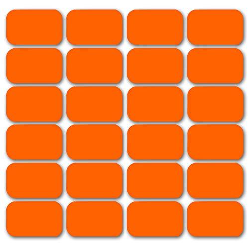 [24枚セット シックスパッド アブズフィット 対応 互換品 ジェルシート ジェルパッド ジェル 日本製ジェル] EMS 腹筋 シックスパット アブズベルト にも対応 互換 高電導 ジェルシート ジェルパッド 非純正品