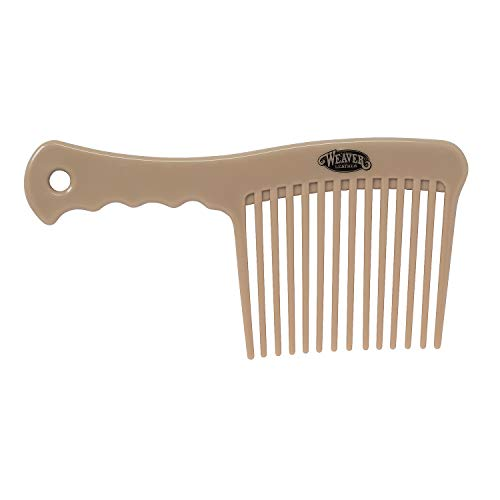 Product Image 8: Weaver Leather Grooming Kit