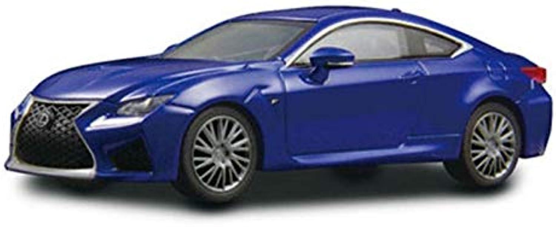 HBWJSH Car Model 1 64 Simulation Simulation Simulation Alloy Car