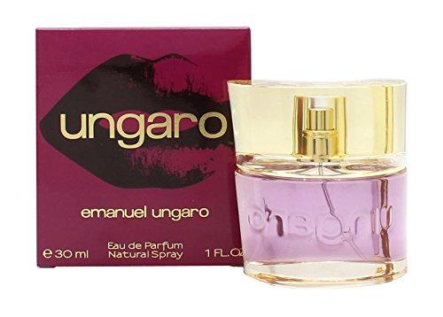 Ungaro von Emanuel Ungaro - Eau de Parfum Spray 30 ml