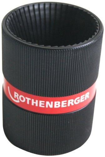 Rothenberger 1500000236 Innen-/Außenentgrater 10-54mm