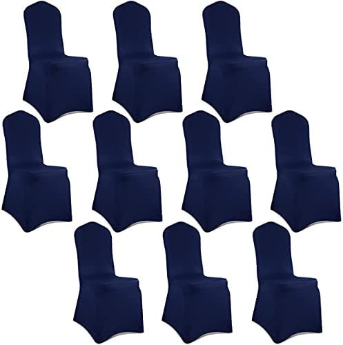 Top 10 Best massage cover for chair Reviews