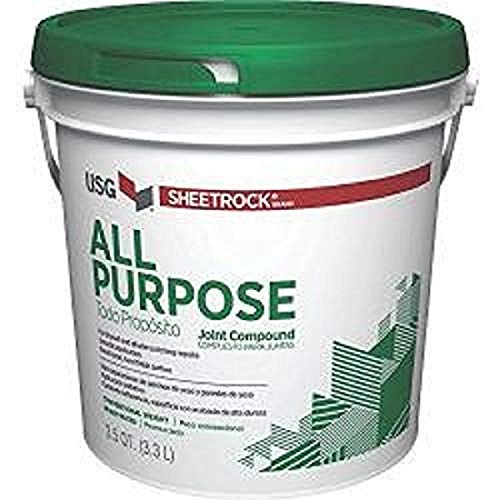US Gypsum All-Purpose Joint Compound
