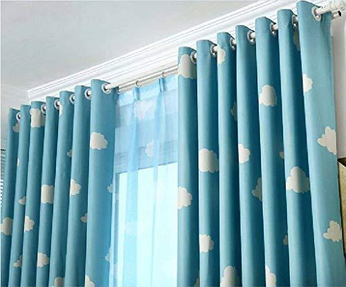 cortina termica aislante frio fabricante BLSTY