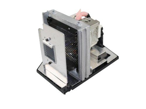 Kompatible Ersatzlampe TLPLW3 für TOSHIBA TDP T90 Beamer