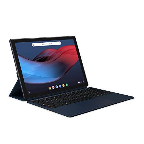 12.3-Inch Google Pixel Slate 2-in-1 Intel Core i5 Tablet (2020)