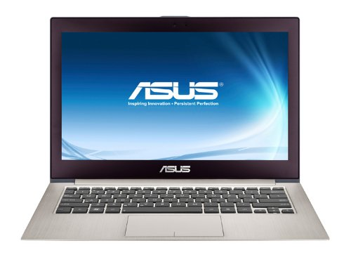 Comparison of ASUS Zenbook UX31 (UX31LA-DS71T) vs Dell Latitude (E7450)
