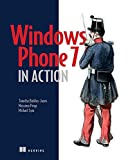 Windows Phone 7 in Action (English Edition)