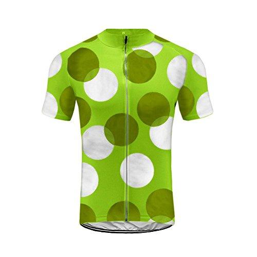 Uglyfrog SYDM01 Gli Uomini Sono Sport all'Aria Aperta Usura Manica Corta Traspirante Ciclismo Maglia Bicicletta Abbigliamento Completo Camicia Moto Z